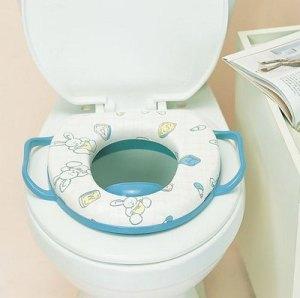 Soft-Potty-font-b-Seat-b-font-baby-font-b-toilet-b-font-font-b-seat