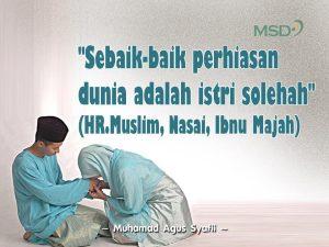 suami-istri