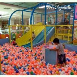 Review Playground Bec Bandung Wiedy Yang Essa S Blog