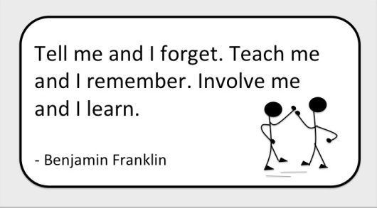 quote-learn-from-each-other