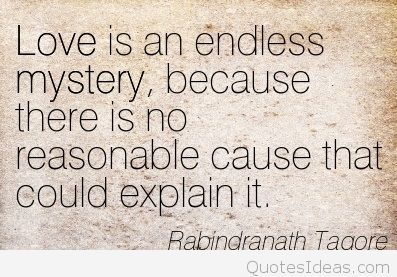 Quotation-Rabindranath-Tagore-mystery-love-Meetville-Quotes-89844